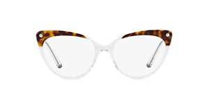DOLCE & GABBANA DG3291 - Frames