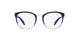 TIFFANY & CO TF2162F - Frames