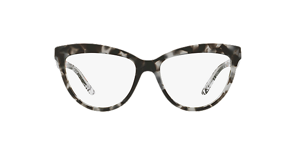 BURBERRY BE2276 - FRAMES