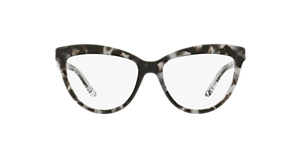 BURBERRY BE2276  Frames