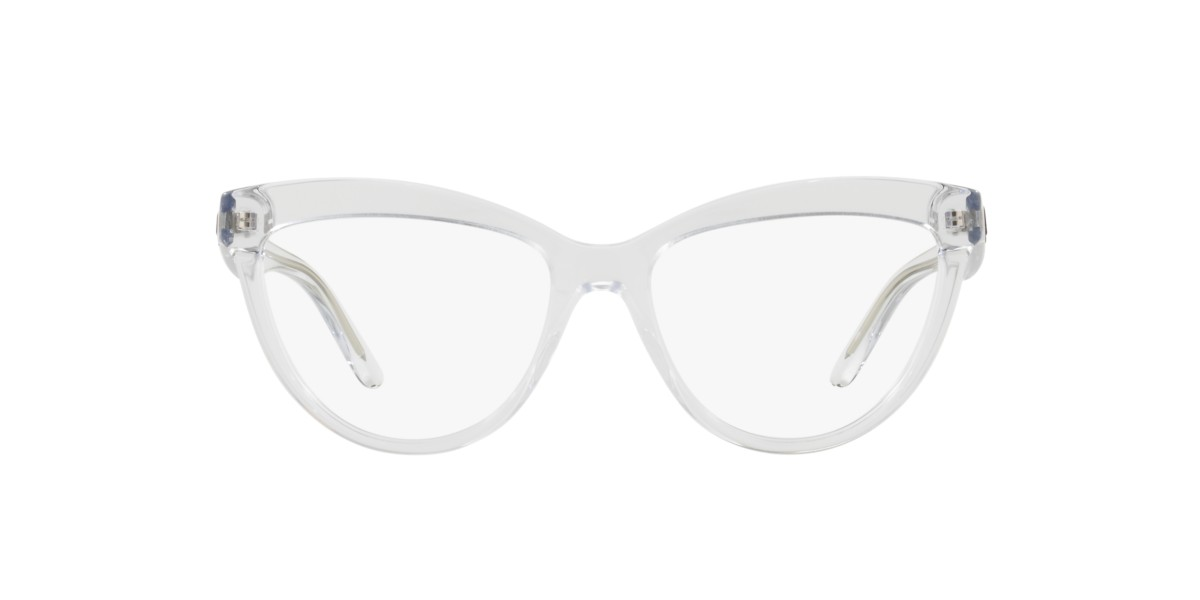 Frames | BURBERRY | BE2276 | | OPSM
