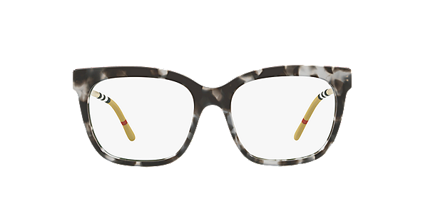 BURBERRY BE2271  FRAMES