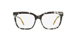 BURBERRY BE2271 - Frames