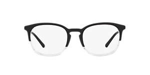 BURBERRY BE2272 - Frames
