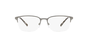 BURBERRY BE1323 - Frames