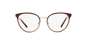 BURBERRY BE1324 - Frames