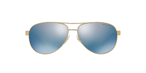 RALPH RA4004 - SUNGLASSES