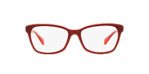 RAY-BAN RX5362 - Frames