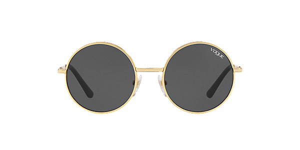 VOGUE VO4085S - SUNGLASSES