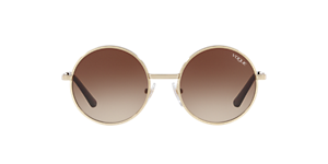 VOGUE VO4085S  Sunglasses