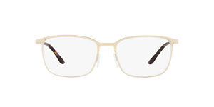 STARCK (LUX) SH2028 - Frames