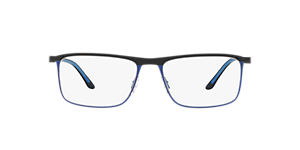 STARCK (LUX) SH2030 - Frames