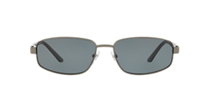 SFEROFLEX SF5001S - Sunglasses