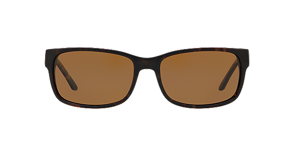 SFEROFLEX SF5501S - SUNGLASSES