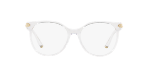 DOLCE & GABBANA DG5032 - Frames