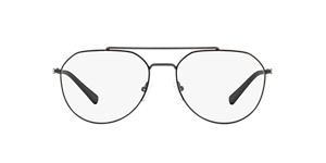 ARMANI EXCHANGE AX1029 - Frames