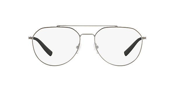 ARMANI EXCHANGE AX1029  FRAMES