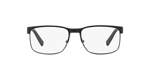 ARMANI EXCHANGE AX1030 - Frames