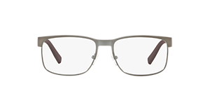 ARMANI EXCHANGE AX1030  Frames