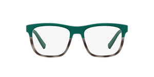 ARMANI EXCHANGE AX3050 - Frames