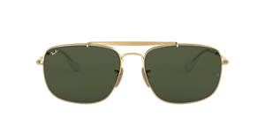 RAY-BAN RB3560 THE COLONEL Sunglasses