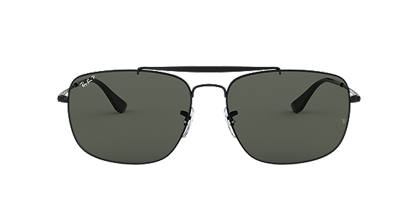RAY-BAN RB3560 - SUNGLASSES