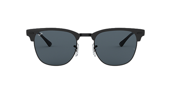 RAY-BAN RB3716  SUNGLASSES