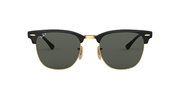 RAY-BAN RB3716 - SUNGLASSES