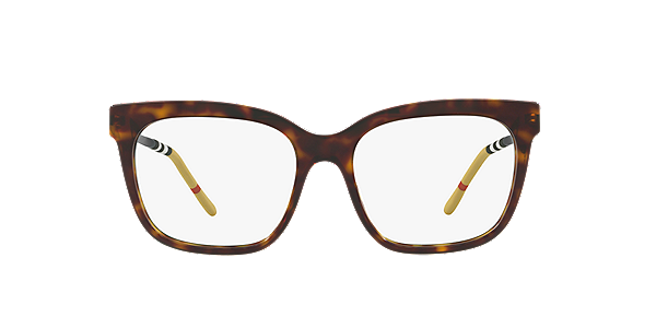 BURBERRY BE2271F - FRAMES