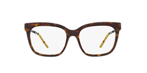 BURBERRY BE2271F  Frames