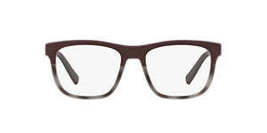 ARMANI EXCHANGE AX3050F - Frames