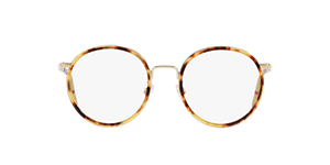 BURBERRY BE1326D - Frames