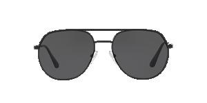 PRADA PR 55US - Sunglasses