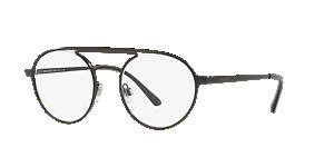 GIORGIO ARMANI AR5081 - Frames