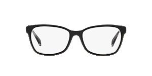RAY-BAN RX5362F - Frames
