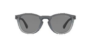 GIORGIO ARMANI AR8112 - Sunglasses