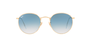 RAY-BAN RB3447N - Sunglasses