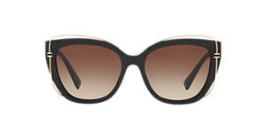TIFFANY & CO TF4148 - Sunglasses