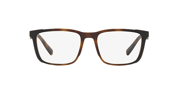 ARMANI EXCHANGE AX3052  FRAMES