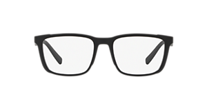 ARMANI EXCHANGE AX3052 - Frames