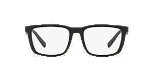 ARMANI EXCHANGE AX3052  Frames