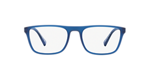 ARMANI EXCHANGE AX3054 - Frames