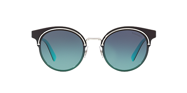 TIFFANY & CO TF3061 - SUNGLASSES