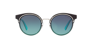 TIFFANY & CO TF3061  Sunglasses