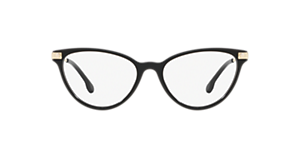 VERSACE VE3261 - Frames