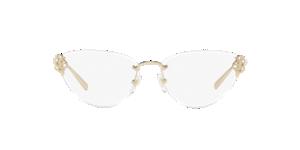 VERSACE VE1254B - Frames