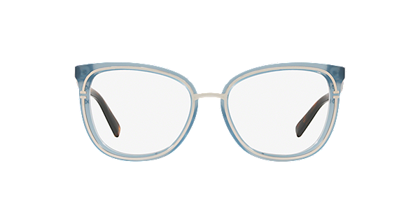 TIFFANY & CO TF2165 - FRAMES
