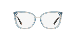 TIFFANY & CO TF2165  Frames