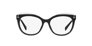 TIFFANY & CO TF2166 - Frames