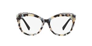 TIFFANY & CO TF2166 - Frames
